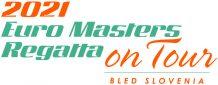 Euro Masters Regatta on Tour 2021